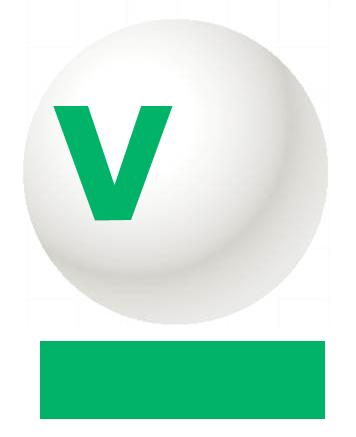 Vivian Holdings